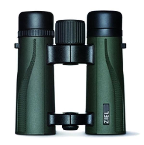 Ziel X-Pro 8x34 verde cod. S.22.85.58